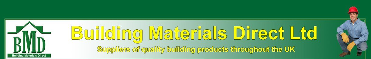 blocks from building materials direct ltd